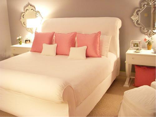 Moja spavaca soba... 7fb7f3764d61