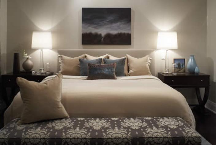 مجموعة رائعة من غرف النوم2013 9d1876268541.jpg