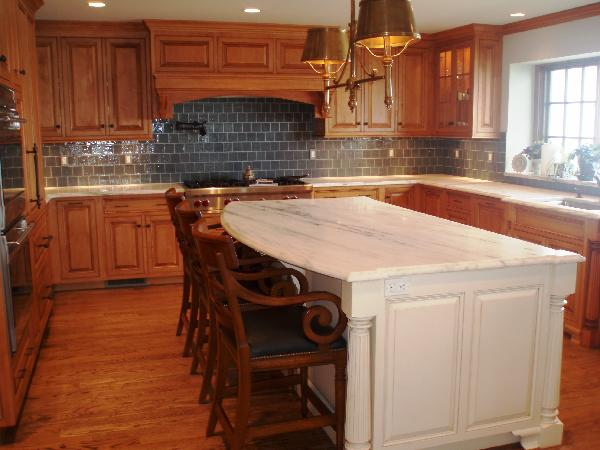 glass tile backsplash pictures. glass tile backsplash