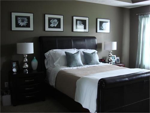 مجموعة رائعة من غرف النوم2013 57ba7e0168ab.jpg