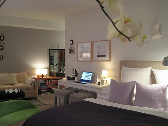 مجموعة رائعة من غرف النوم2013 3ee78c66a601.jpg