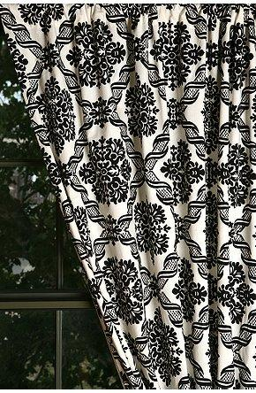 Jcpenney Coupons Curtains