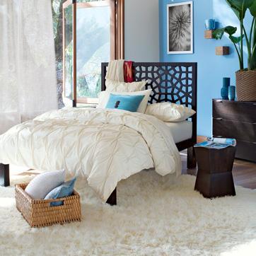 مجموعة رائعة من غرف النوم2013 493fb048a9cc.jpg