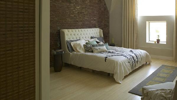 مجموعة رائعة من غرف النوم2013 70edb3db169d.jpg
