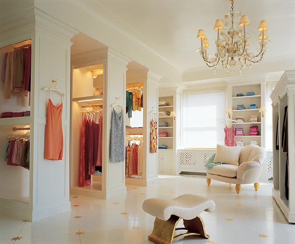 Nessie´s closet 77b79569a050