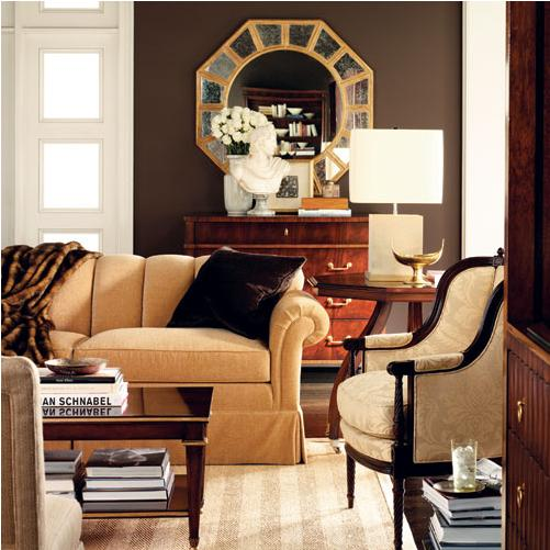 Kelly Interior Design Savannah, Georgia: Color Theory: Fall ...