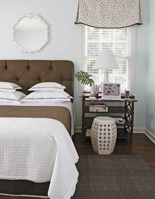 Bedroom Staging diy home staging tips: how to stage a bedroom