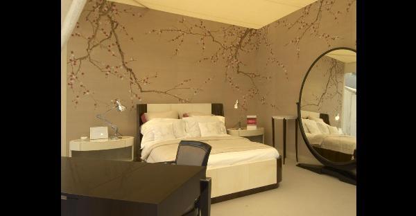 مجموعة رائعة من غرف النوم2013 7a0b598fb823.jpg