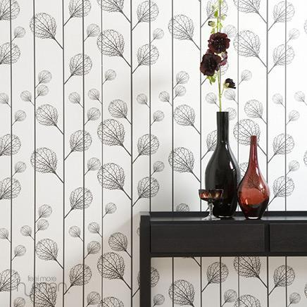 wallpaper modern design. Modern Wallpaper Design Ideas
