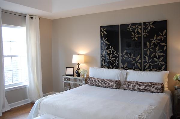 مجموعة رائعة من غرف النوم2013 faa2957e6e87.jpg