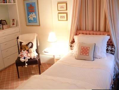 مجموعة رائعة من غرف النوم2013 3fc9acaa91ce.jpg