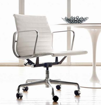 70 best images about Eames Furniture on Pinterest  Eames chairs