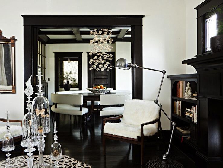 luxury furniture, bedroom furniture, luxury interior design and decoration