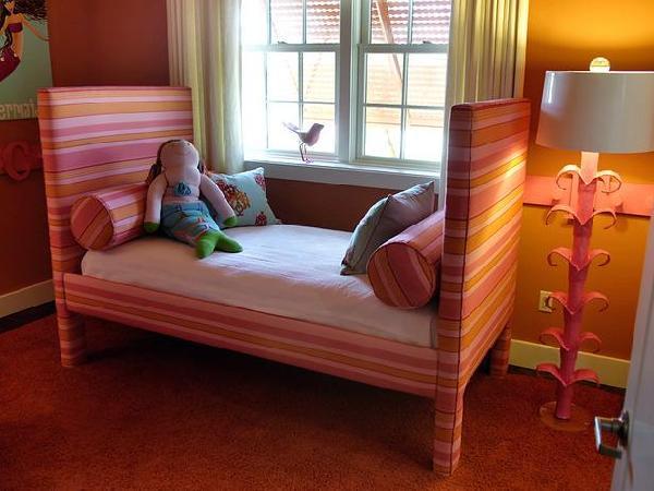 مجموعة رائعة من غرف النوم2013 1883f2ce2664.jpg