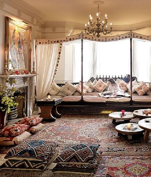 Спалнята на Алисън №2 Ee0d11175363