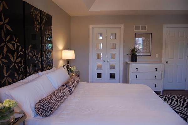 مجموعة رائعة من غرف النوم2013 520fb2765589.jpg
