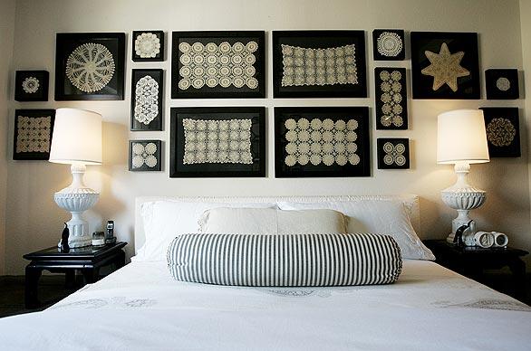 مجموعة رائعة من غرف النوم2013 c9495b14b519.jpg