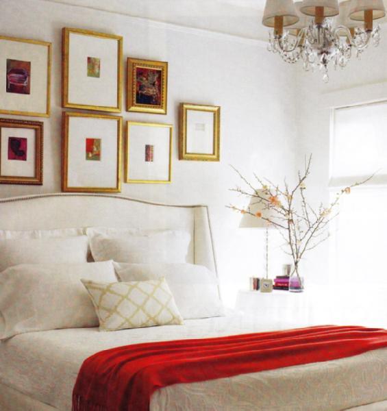 Bon Room 1 U0026 2