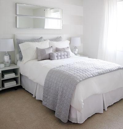 pastel bedroom - google zoeken - sweet dreams | pinterest - pastel