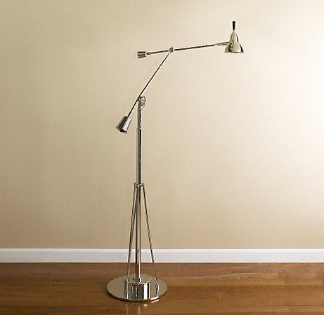 Dwellers without decorators tall and skinny floor lamps tall and skinny floor lamps aloadofball Choice Image