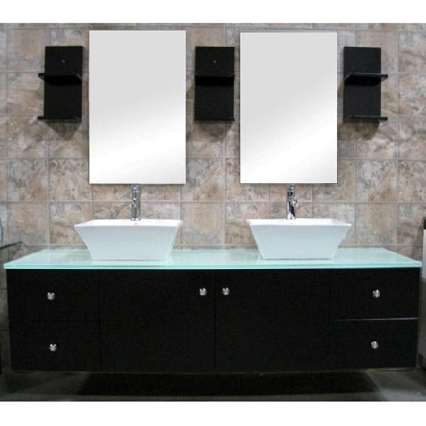 Stone Sinks - Copper Sinks - Vessel Sink Faucets By Eden Bath