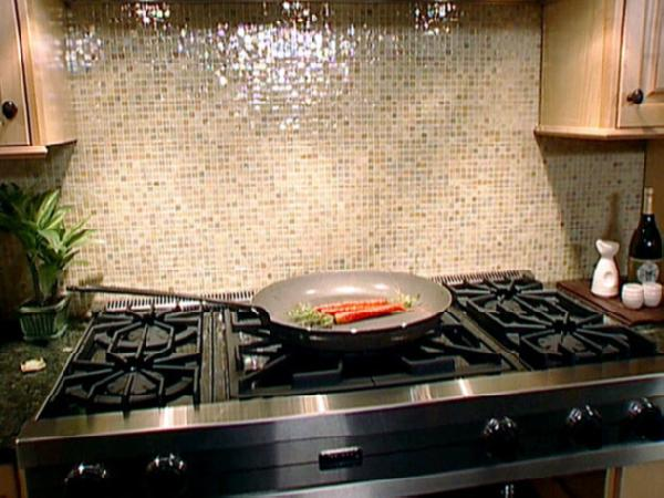 we've got you covered-kitchen backsplash | nashville tn flooring