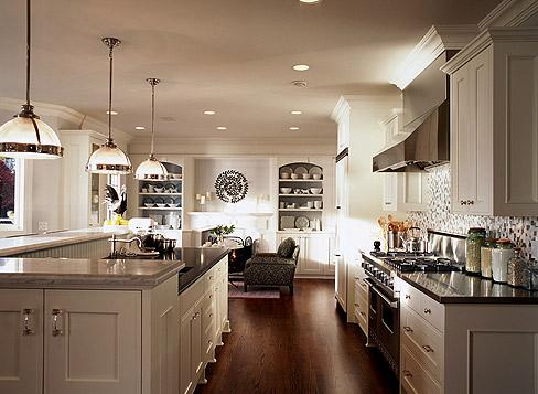 Ivory Colored Kitchen Cabinets Country kitchens can be