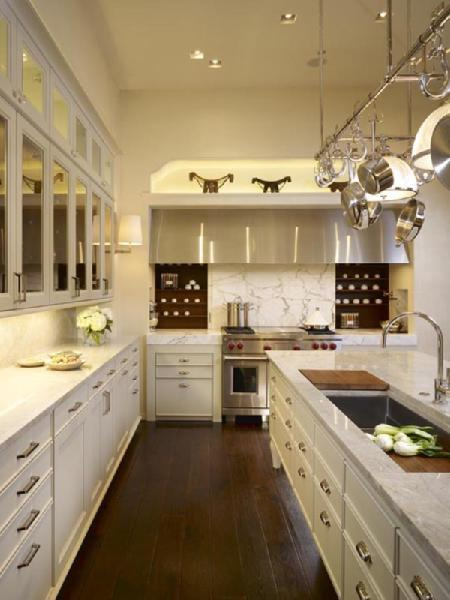 KITCHEN RENOVATING IDEAS | KITCHEN PHOTOS