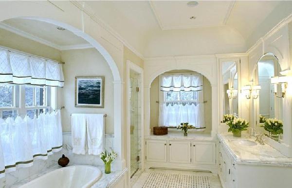 Bathroom Floor Tile Trim   TILE FLOOR HEAT