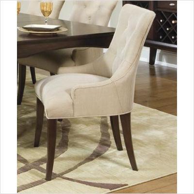 f13a8ff90f30 Najarian Furniture