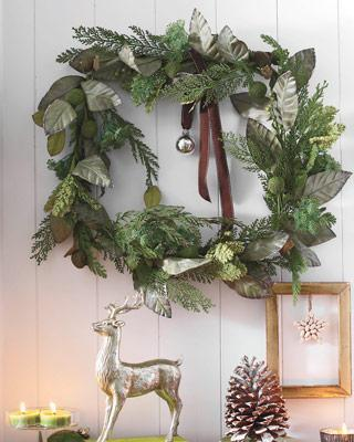 Do-It-Yourself Decorating Projects and Ideas - BHG.com