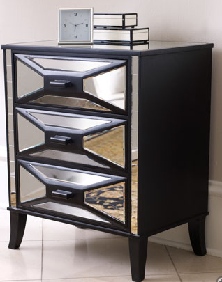 Cheap Lingerie Chest Drawers on Images Of Cheap Mirrored Chest Of Drawers