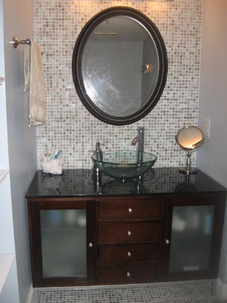 BATHROOM STORAGE CABINETS - FURNITURE, RUGS AND HOME DECOR | HOME