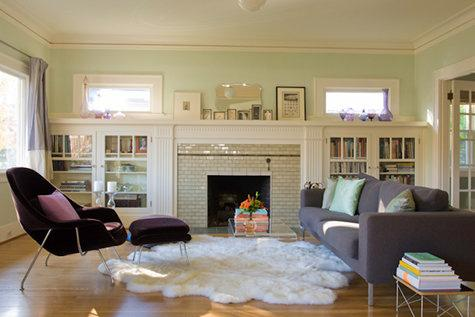 replacement logs for gas fireplaces