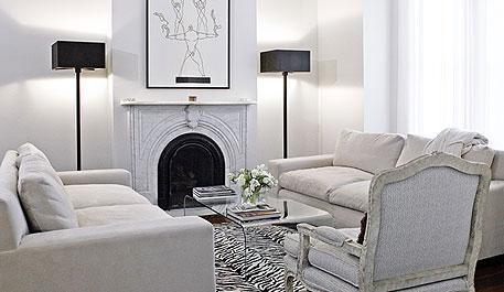 philippine furnitures living room furniture online furniture