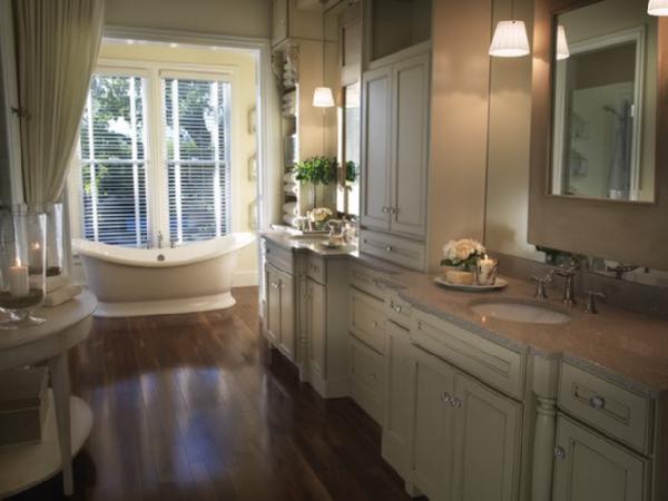 aspen vanity unit and basin 75