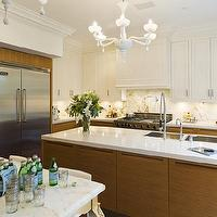 luxury kitchen decorating ideas white luxury kitchen design layout