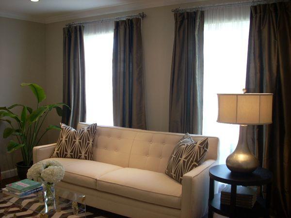 Living rooms benjamin moore grant beige horchow gold leaf gourd