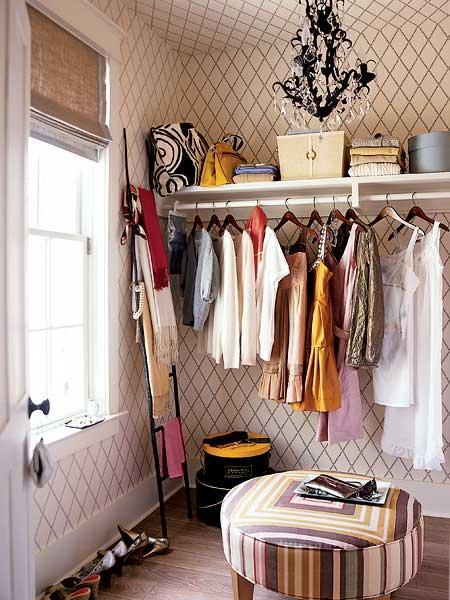 http://www.decorpad.com/photos/2010/08/14/c017a176cc90.jpg