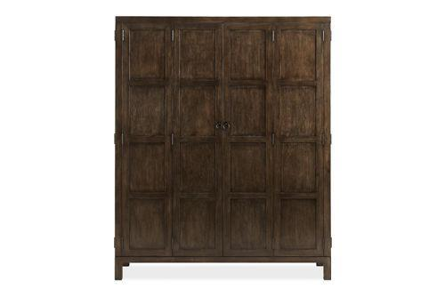 living room armoire on Armoire   Cabinets   Armoires   Living Spaces   Room   Board   Yumiko
