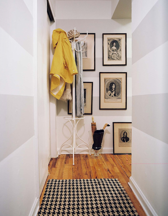 Coat rack umbrella holder in Home Organization - Compare Prices