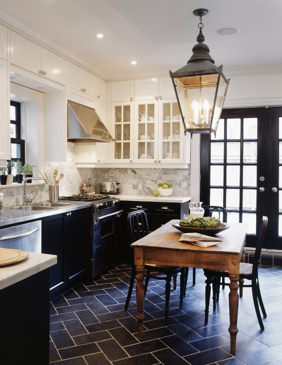Decorative Kitchen Cabinet Accessories from Armstrong