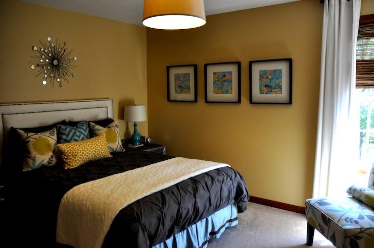 bedroom design new 4pcs kids full girl bedroom set mickey