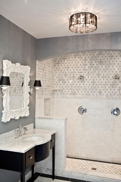 pink modern bathroom vanities from regia ednike home designs