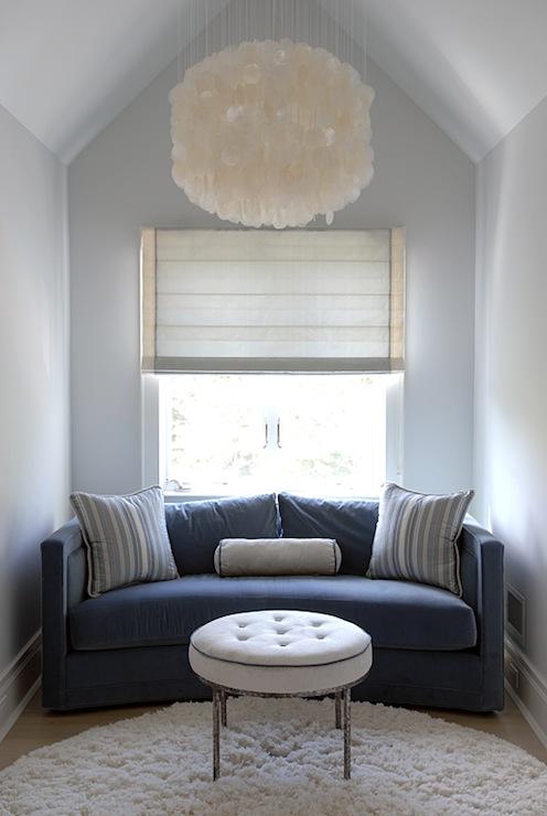 Home decor ideas_Mabley Handler in Hamptons