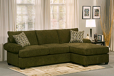 view post green sofa area rugs color palette help