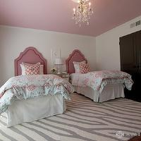 pink-headboards - Design, decor, photos, pictures, ideas ...